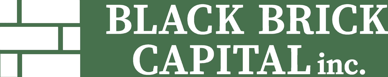 Black Brick Capital