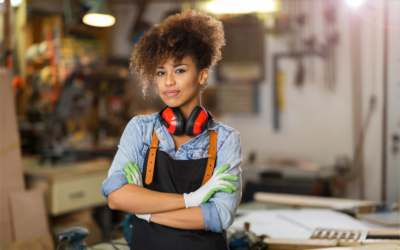 10 Initiatives to Attract and Retain Female Talent